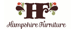 Hampshire Furniture