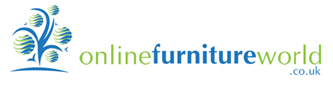 Online Furniture World Logo