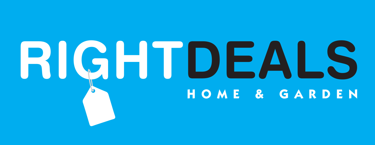 Right deals Logo