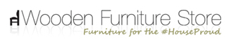 Wooden Furniture Stores